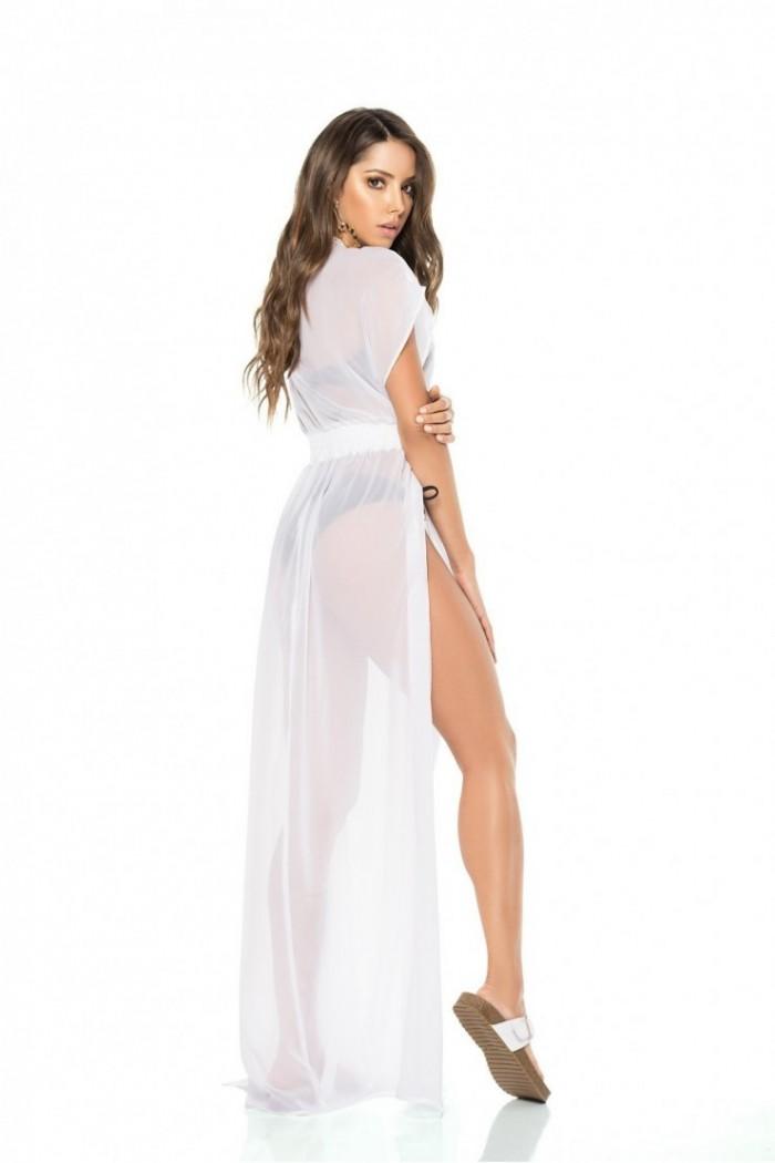dresses;PHAX