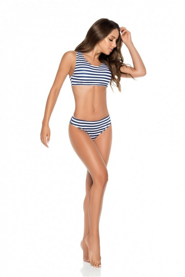Bikini Tops;PHAX