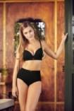Bikini Tops;Chamela