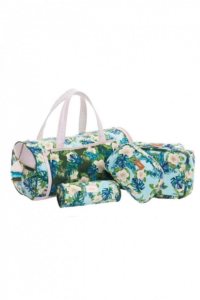 bags;Milonga