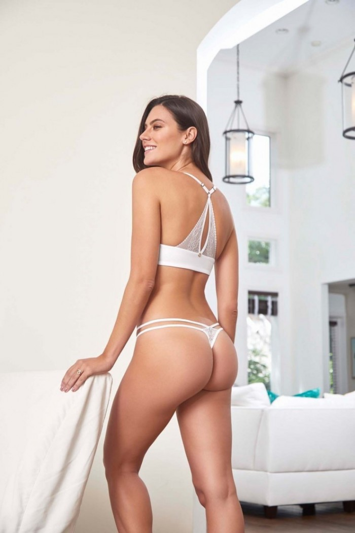 panties;Chamela
