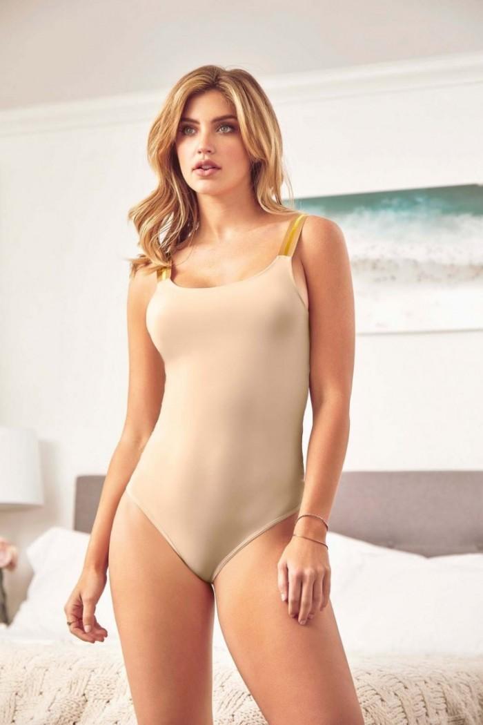 lingerie;Chamela