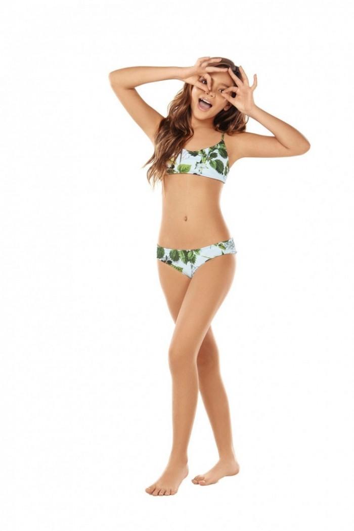 girls swimwear;Mali