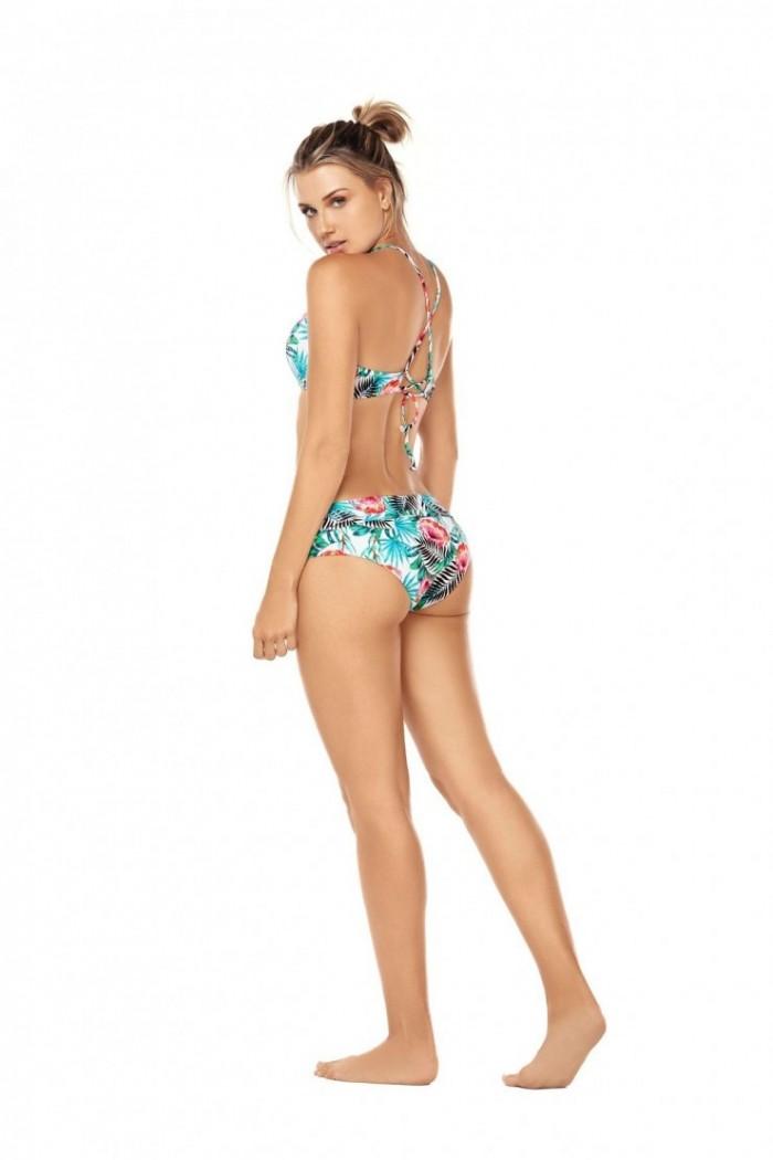 bikinis;Mali