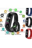 Smart Band Reloj