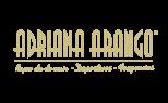 Adriana Arango