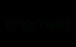 Chamela